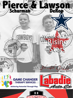 pierce and lawson wk4 rising star.png