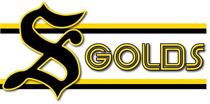 golds_website_large.jpg