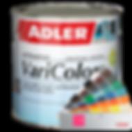 VariColor - Acryllack
