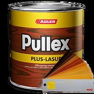 Pullex Plus-Lasur