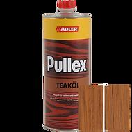 Pullex Teaköl