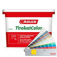 Aviva Tirokat-Color
