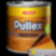 Pullex Aqua-Terra