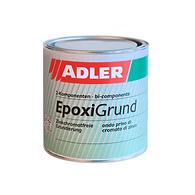 2K-Epoxi-Grund