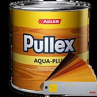 Pullex Aqua-Plus