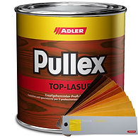 Pullex Top-Lasur