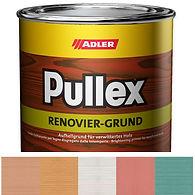Pullex Renoviergrund