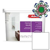 Aviva Home-Weiss
