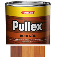 Pullex Bodenöl