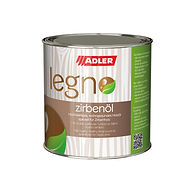 Legno-Zirbenöl