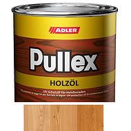 Pullex Holzöl