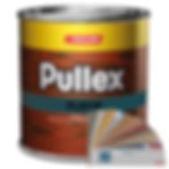Pullex Platin