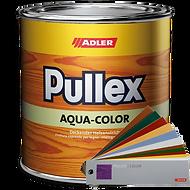 Pullex Aqua-Color