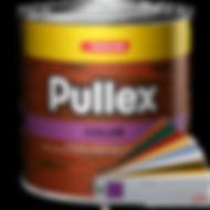 Pullex Color
