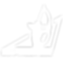 WBSC_Logo_1910171_weiß.png