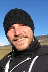 Bogenschießen Tirol, Bogenschießen, Tirol, Bogensport Tirol, Bogensport, Pfeil und Bogen, WBSC, Wipptaler Bogen Sport Club, Parcours, 3D Tiere, Bogenschießen lernen