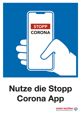 Corona-App-1.png