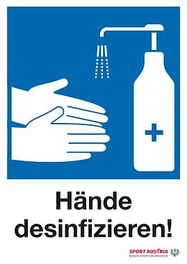 Haende-desinfizieren-1.png