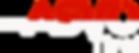 asvoe_tirol_logo1.png