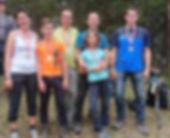 Hirschen2019_edited.jpg