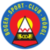 logo_bogensport_woergl_144dpi.png