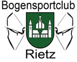 BSC-Rietz-Logo-NEU.png