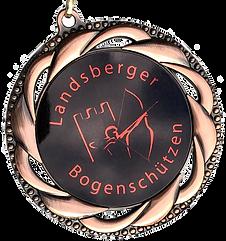 Landsberg7.png