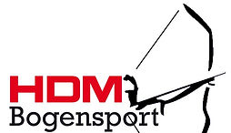 hdm-bogensport-logo.jpg