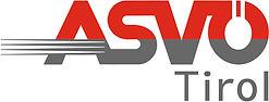 asvoe_tirol_logo_cmyk.jpg