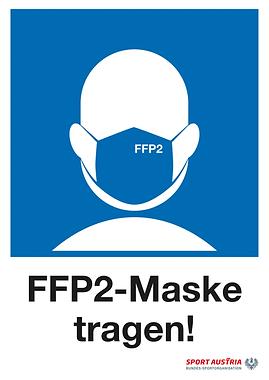 FFP2-Maske-tragen-1.png
