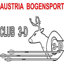 Club 3D.jpg