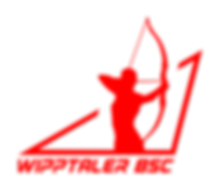 WBSC_Logo_1910171_rot.png