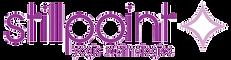 stillpoint-yogic-technologies-logo.png