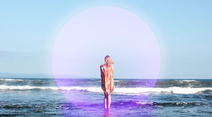 header---stand-ocean-waves.jpg