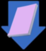ebook-download.png