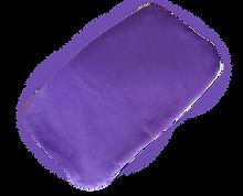 scalar-small-pad-dark-purple.png
