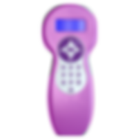 SWL-handheld2.png