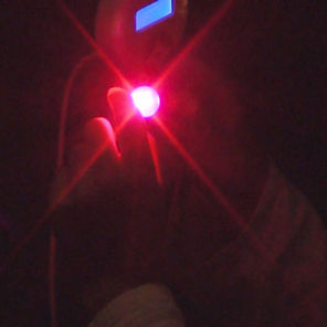 red-probe-in-the-dark-scalarwave-laser-4