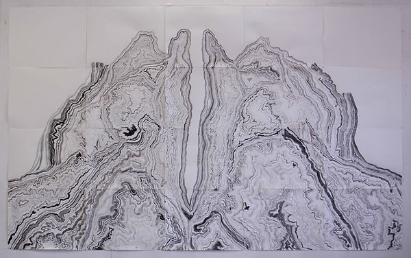 WEB.Vagin Tellurique,320 x 200.jpg