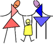 Logo in pdf.tiff