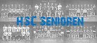 HSC Senioren