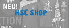 HSC Shop