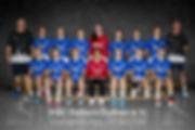 HSC Damen1 2019-2020.jpg