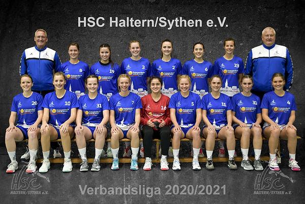 HSC Mannschaft Damen1 2020-2021.jpg