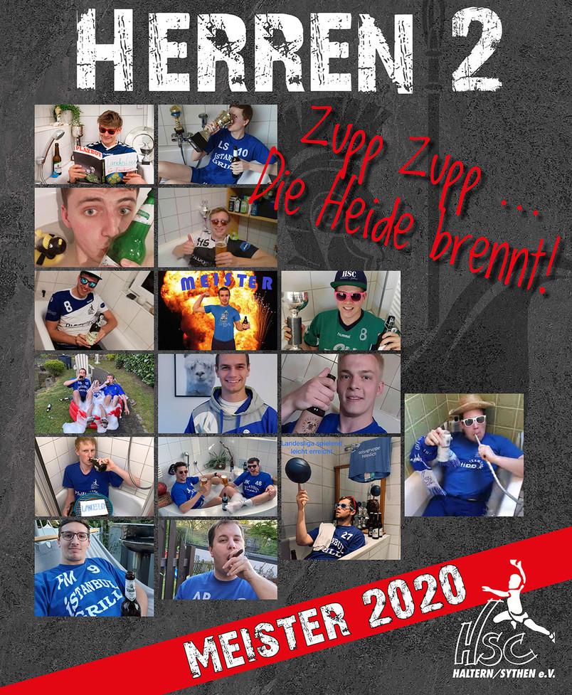 H2-Aufsteiger-2020-web.jpg