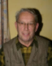 willi_backmann_b130.jpg