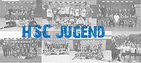 HSC Jugend