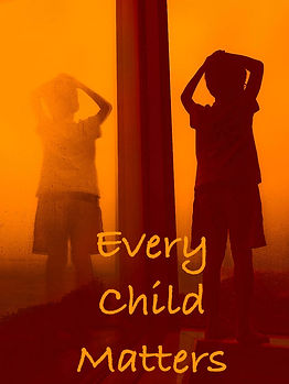 Every Child Matters.jpg