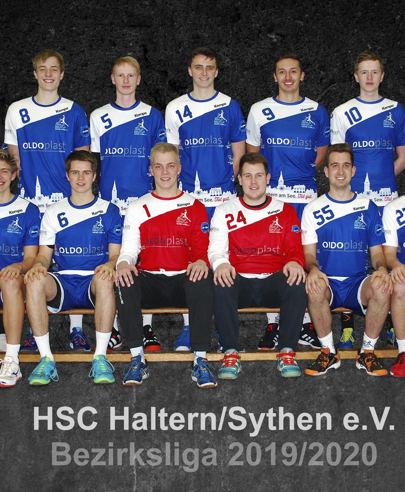 HSC Herren2 2019-2020 neu_ORIGINAL.jpg
