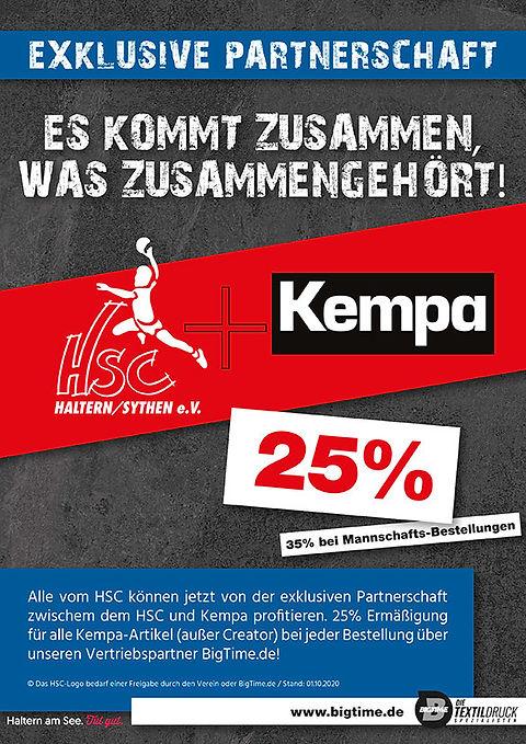 Kempa-BigTime-Kooperation_web.jpg